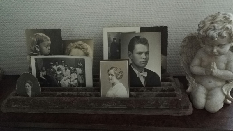 vanhat-kuvat